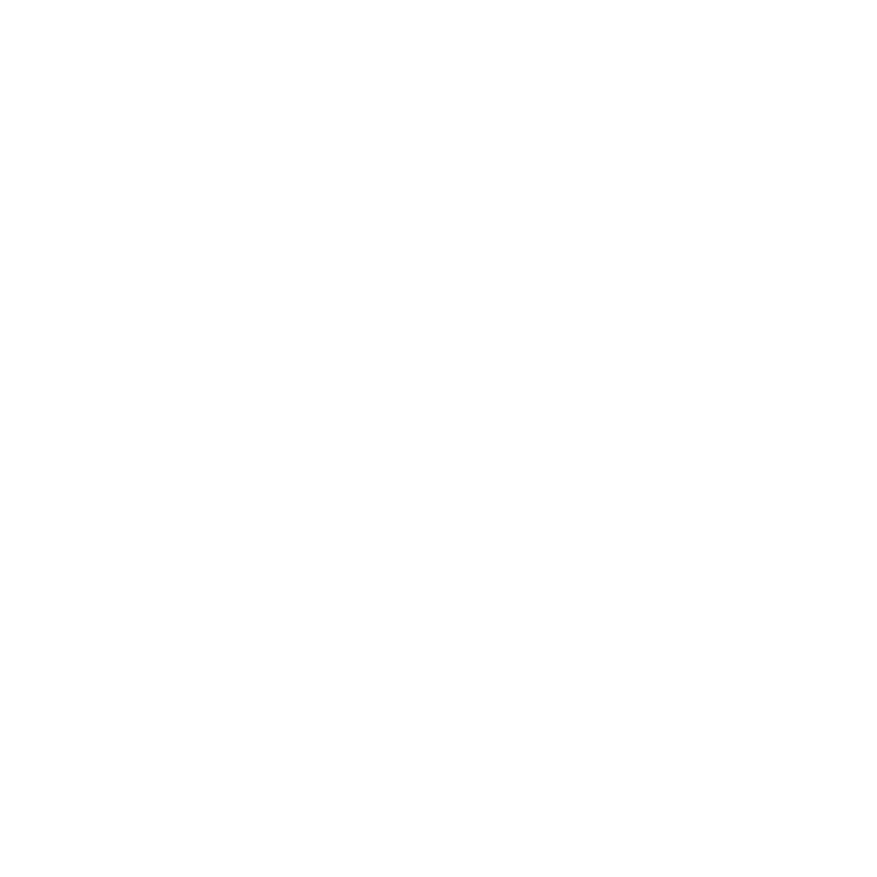 Butcher's Food